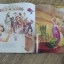 (Disney Princess) Storybook Collection thumbnail 12