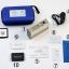 เครื่องวัดความเงา(Single-Gloss Meter) รุ่น WGG60-E4 Range 199GU มุม 60 ํ,WGG60-E4 Gloss Meter Stone Marble Photometer Brightness Meter Professional High Precision thumbnail 4