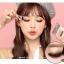 16 Brand Eye Magazine Eyeshadow thumbnail 4