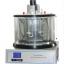 เครื่องวัดความหนืด ยางมะตอย (Asphalt Viscometer) แบบ Kinematic รุ่น SYD-265C ราคากันเอง thumbnail 2