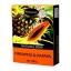 Papaya Natural Soap สบู่ฟรุตตี้ 100g thumbnail 1