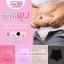 Top Underwear 89 thumbnail 9