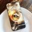 เคสฟุตบอลทีม Real Madrid iPhone 7 Plus/ 8 Plus thumbnail 1
