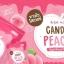 Candy Peach, สบู่ลูกพีชหน้าใส,สบู่ลูกพีช thumbnail 3
