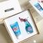 น้ำหอม Moschino Fresh Couture Gift Set thumbnail 2