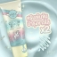 Picky Wink Candy Body Extra Cream thumbnail 7