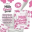 Mally Milk Gluta Soap 65 g. สบู่นมเย็น thumbnail 1