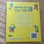 Stories For 3 Year Olds (ปกนวม) thumbnail 6