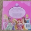 (Disney Princess) Storybook Collection thumbnail 13