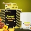 ครีมน้ำผึ้งป่า B'Secret Forest Honey Bee Cream thumbnail 21