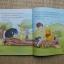 The Nursery Rhymes of Winnie the Pooh thumbnail 6