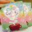 Omo Coffee Slim x2 thumbnail 14