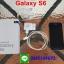 มือถือ Samsung Galaxy S6 32 GB รุ่นเรือธงสเป็คสุดๆ มือสองสภาพกริ๊บพร้อมใช้งาน thumbnail 1