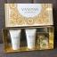 น้ำหอมเซต Versace Vanitas Gift Set thumbnail 1