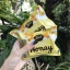 Lami Herbal Honey 85 g. สบู่ลามิ thumbnail 9