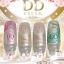 Beautelush DD Cream thumbnail 6