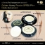 AURA RICH SPF 35 PA++Honey Gold Face Powder thumbnail 6