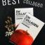 DW collagen ดีดับบลิวพลัส คอลลาเจน thumbnail 4