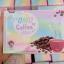 Omo Coffee Slim x2 thumbnail 2