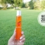 สบู่ส้มใส ขนาด 100ml thumbnail 7