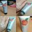 ครีมกันแดดส้มใส SPF40PA+++ thumbnail 7