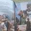 The Children's Bible (Scandinavia) thumbnail 4