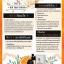 VC VIT C bio face lotion เซรั่ม วิตามินซีน้องฉัตร thumbnail 5