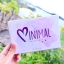 Minimal By Falonfon thumbnail 3