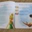 Disney Fairies Storybook Collection thumbnail 3