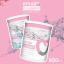 amado P-Hydrolyzed collagen thumbnail 7