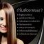 MOOI KERATIN HAIR TREATMENT thumbnail 13