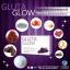 GLUTA GLOW thumbnail 10