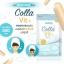 Colla Vit+ thumbnail 17