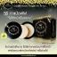 AURA RICH SPF 35 PA++Honey Gold Face Powder thumbnail 2