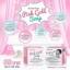 สบู่พิ้งโกล์ด PINK GOLD SOAP thumbnail 7