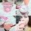 Pure White Collagen 100% by FonnFonn เพียวไวท์ คอลลาเจนสด แบรนด์ฝนฝน 1 กระปุก (แพ็กเก็ตใหม่ล่าสุด) thumbnail 6