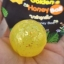 มาส์กลูกผึ้ง B'Secret Golden Honey Ball thumbnail 7