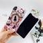 Alice in Wonderland Case iPhone X thumbnail 6