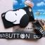 เคสนิ่ม แถมสายคล้องคอ Snoopy iPhone X thumbnail 1