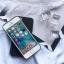 PC FILA case iPhone 7/8 thumbnail 4