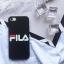 PC FILA case iPhone 7/8 thumbnail 2