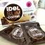 IDOL Slim Coffee กาแฟปรุงสำเร็จชนิดผง ไอดอล สลิม คอฟฟี่ thumbnail 4