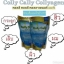 Colly Cally คอลลาเจนแท้ชนิดแกรนูล 75,000 mg. thumbnail 3