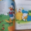 Disney's Count On Donald! (Read And Grow Library Vol.2) thumbnail 4