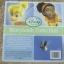 Disney Fairies Storybook Collection thumbnail 9