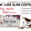 Like slim coffee, thumbnail 4