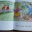 Read At Home 1B: Picnic Time thumbnail 3
