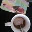 Omo Coffee Slim x2 thumbnail 3