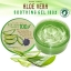Nature perfect Soothing Aloe Vera 100% 50 ml thumbnail 6
