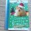 Christmas According To Humphrey (Hardback) thumbnail 1